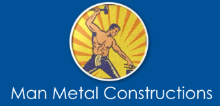Man Metal Constructions Ltd