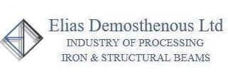 Elias Demosthenous Ltd