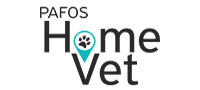 Veterinary Services at your home in Pafos