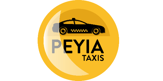 Peyia Taxis