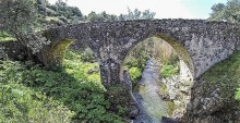 akapnou bridge cyprus