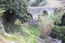 akapnou bridge limassol