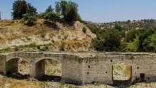 alethriko bridge