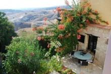 cyprus house