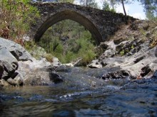 elia bridge cyprus