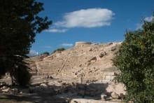 fabrica hill cyprus