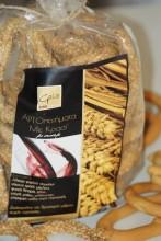 gaia winery sweets