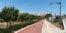 garylli park limassol