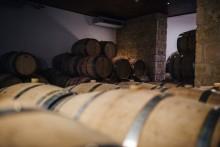 kamanterena winery stroumbi