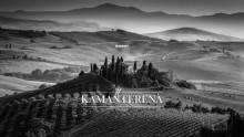 kamanterena winery