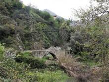 kato mylos bridge oikou kalopanayioti