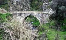 kato mylos bridge