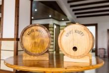 kolios winery