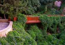 lemba bridge
