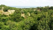 lemba valley