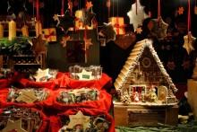 limassol christmas