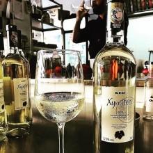 mallia keo wines