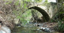 mylos bridge tries elies