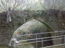 oldbridge1