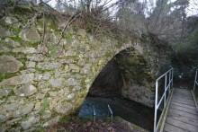oldbridge2