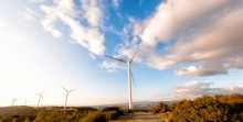 oreites windmill park