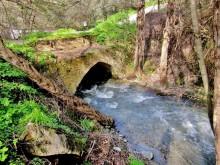 orkonta bridge