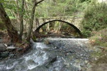 piskopou bridge fini