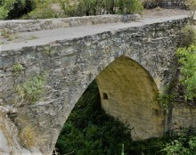 potamiou bridge