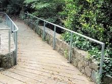 stavrou bridge fini
