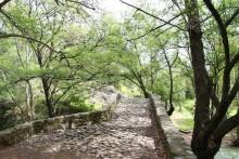 Tzelefos Bridge