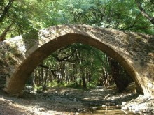 tzelefos bridge