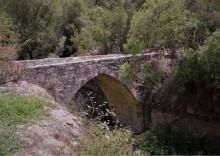 venetian bridge potamiou
