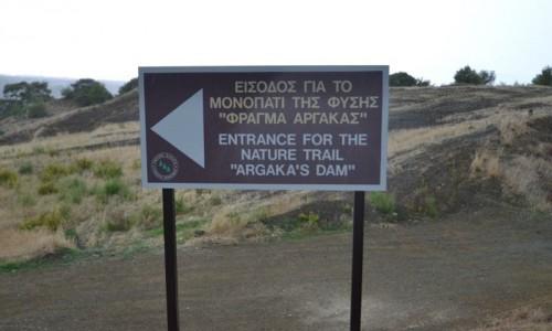 Argaka Nature Trail