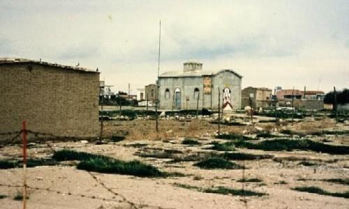 Assia village