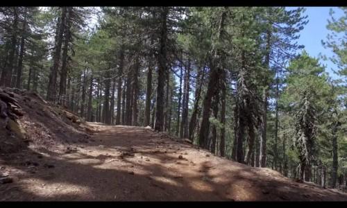 Atalanti Nature Trail