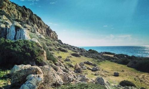 Cavo Nature Trail
