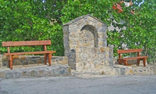 Dymes - Pelendri Nature Trail