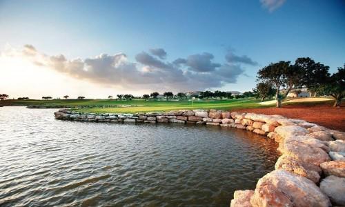 Elea Estate Golf Club