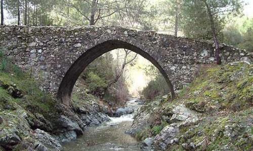 Fini Nature Trail