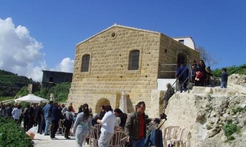 Evretou Mosque
