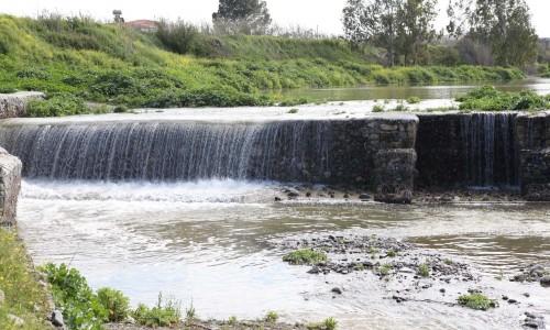 Gialias River