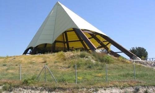 Kalavasos Tenta