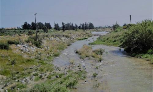 Krios River