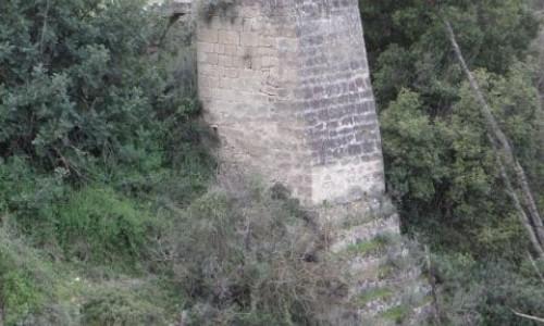 Roman settlement - Kritou Terra