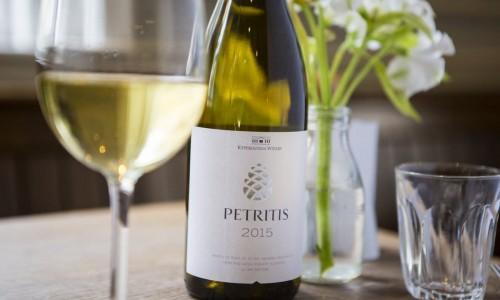 Kyperounda Winery - Kyperounta