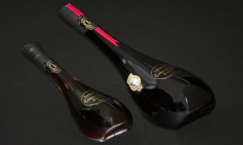 Lambouri Winery - Kato Platres