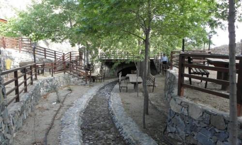 Moni - Fylagra Nature Trail