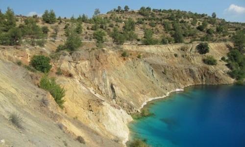 Xyliatos Mines (Memi)