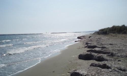 Alaminos Beach