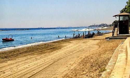 Armonia Beach